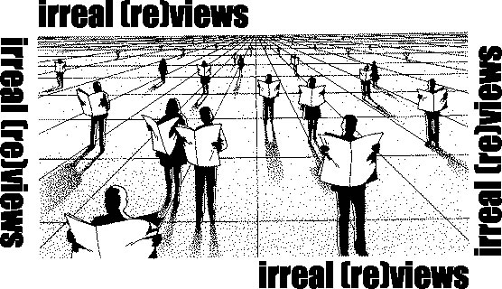 Irreal Reviews